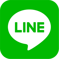 Add line to chat