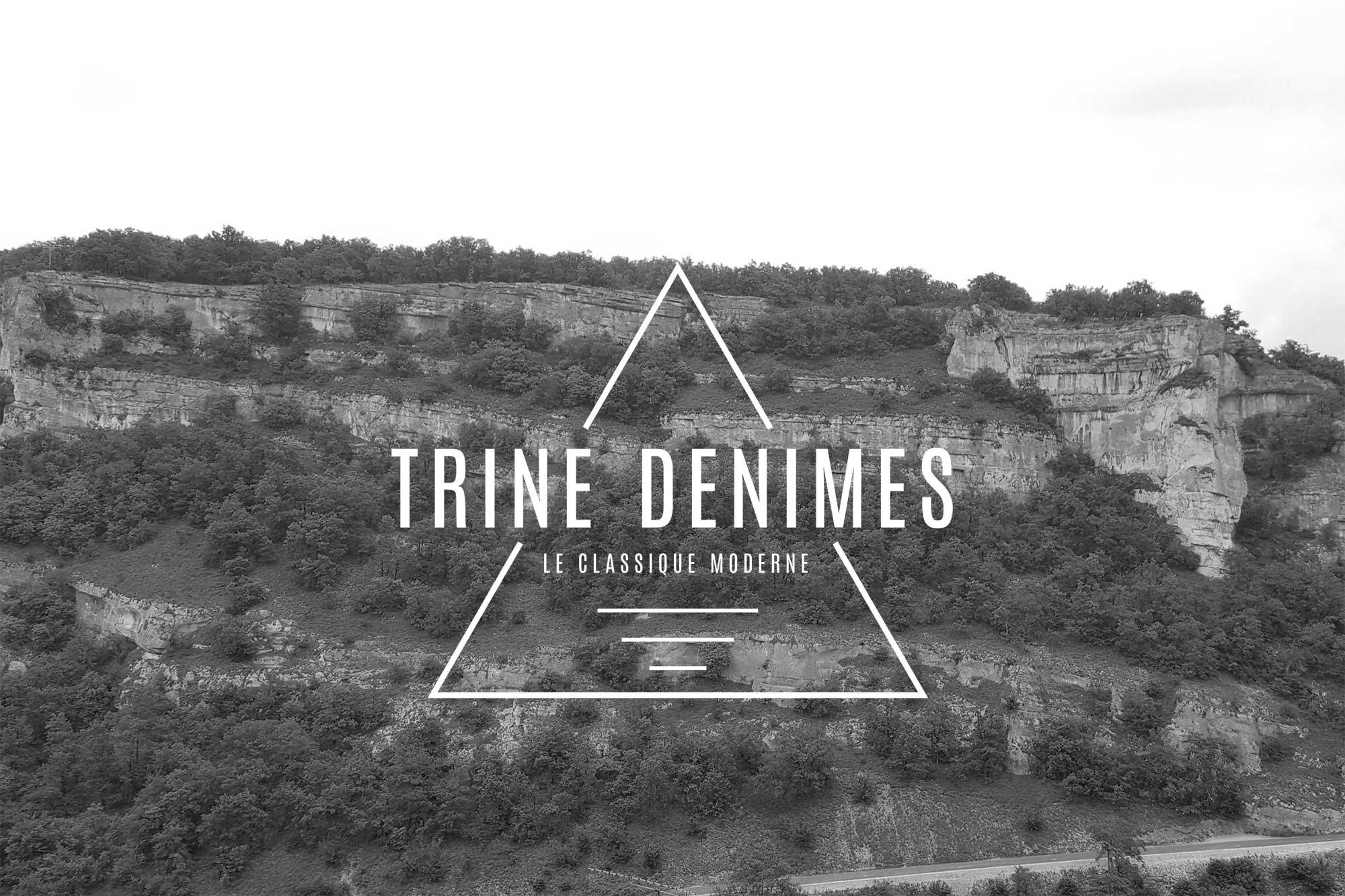 TrineDenimes.com