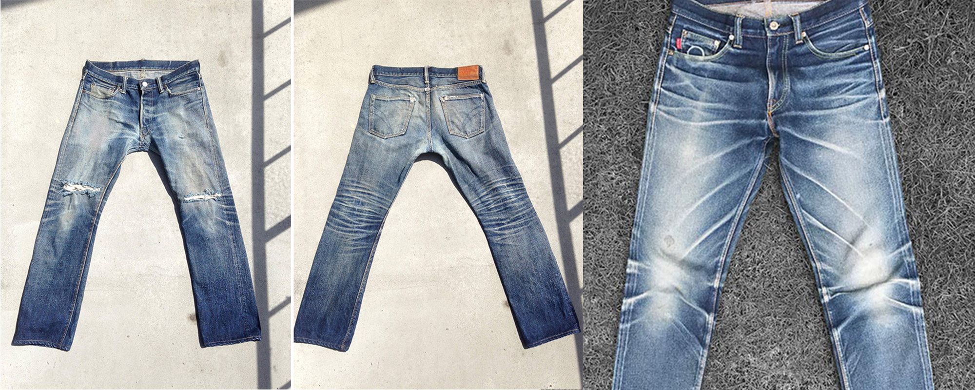 fade_jeans