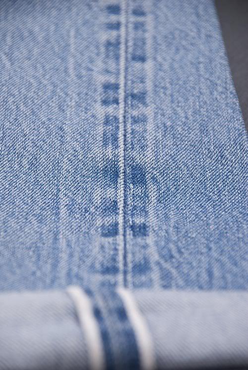 train track jeans fades